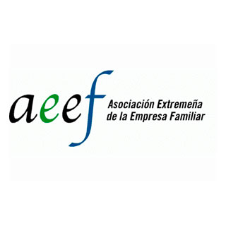 logo-aeef