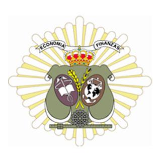 logo-Colegio-Oficial-de-Titulados-Mercantiles-y-Empresariales-de-Badajoz
