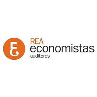 logo-economistas-auditoria