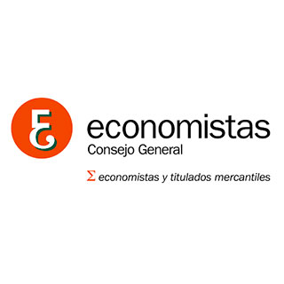 logo-economistas-consejo-general