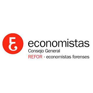 logo-economistas-refor