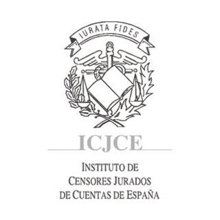 logo-icjce