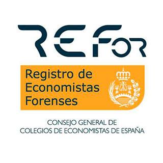 logo-refor