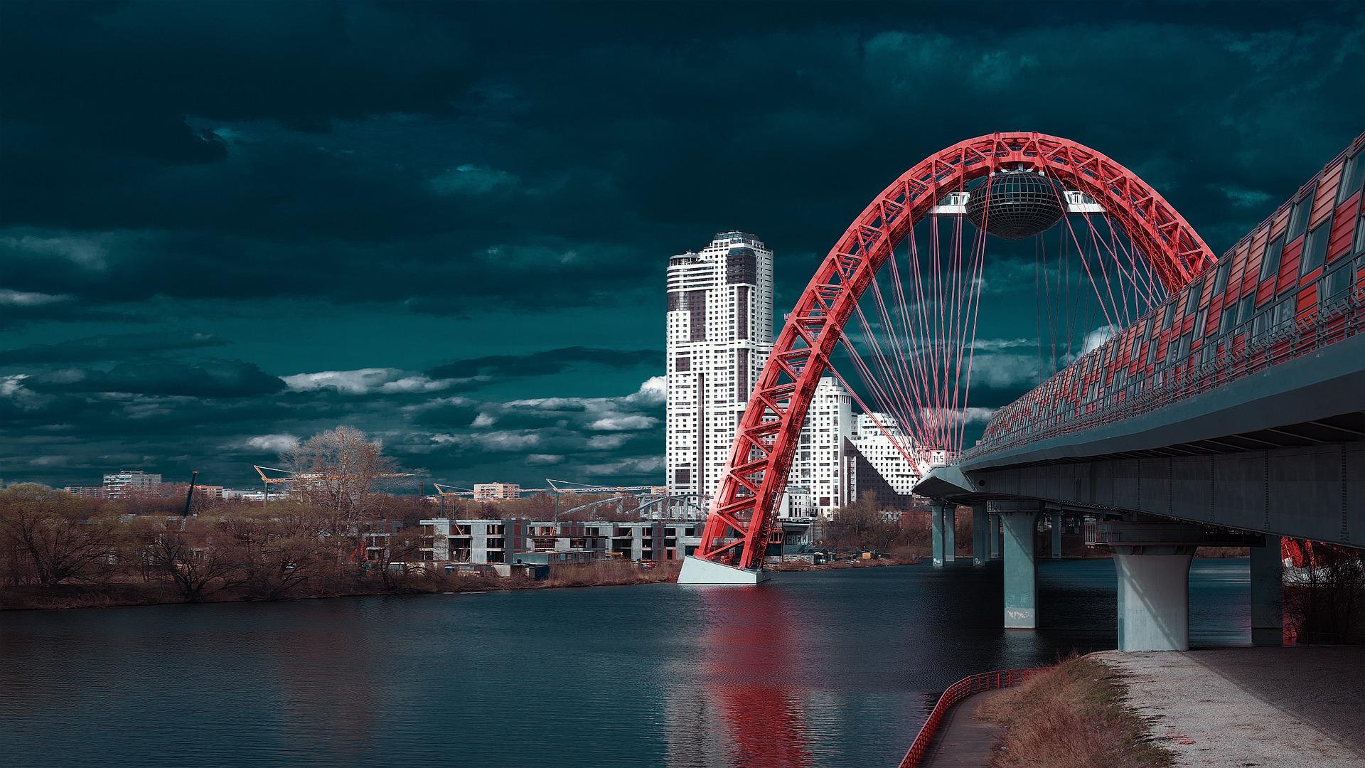the-picturesque-bridge-1389841_1920